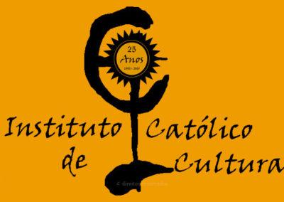 Instituto Católico de Cultura disponibiliza formação à distância sobre Mensagem Cristã
