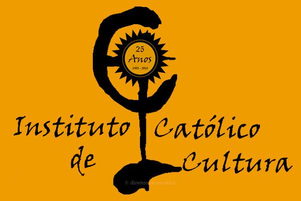 Instituto católico de Cultura pretende criar Centro de Ensino à Distância para promover cursos bíblico-teológicos