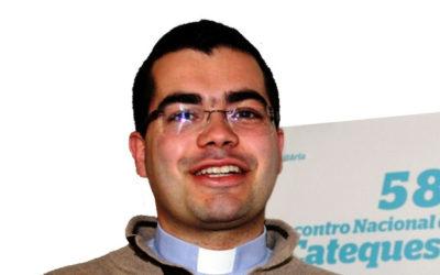 Serviço Diocesano da Catequese inicia recenseamento num contexto festivo do 60º aniversário