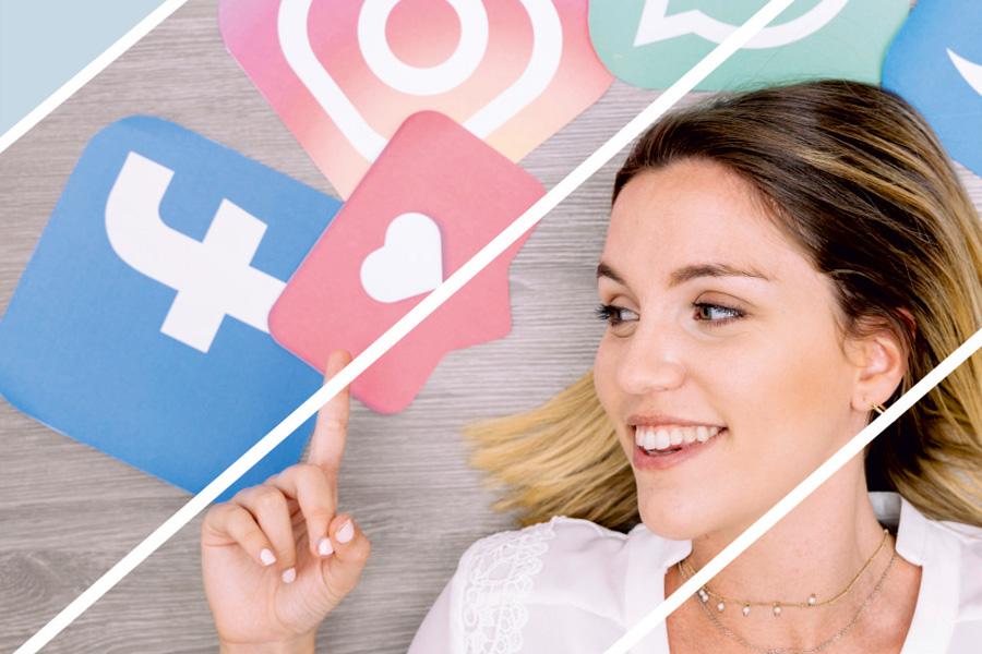 Jornadas de Comunicação debatem importância das redes sociais