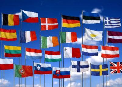 Comissões Justiça e Paz alertam para situações de pobreza, exclusão e crise migratória