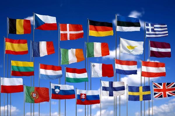 Bispos da UE e Cáritas da Europa pedem a Bruxelas maior determinação no combate à pobreza