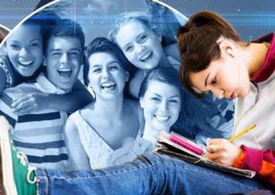 """Semana Nacional da Educação Cristã aposta na Família como """"igreja doméstica"""""""