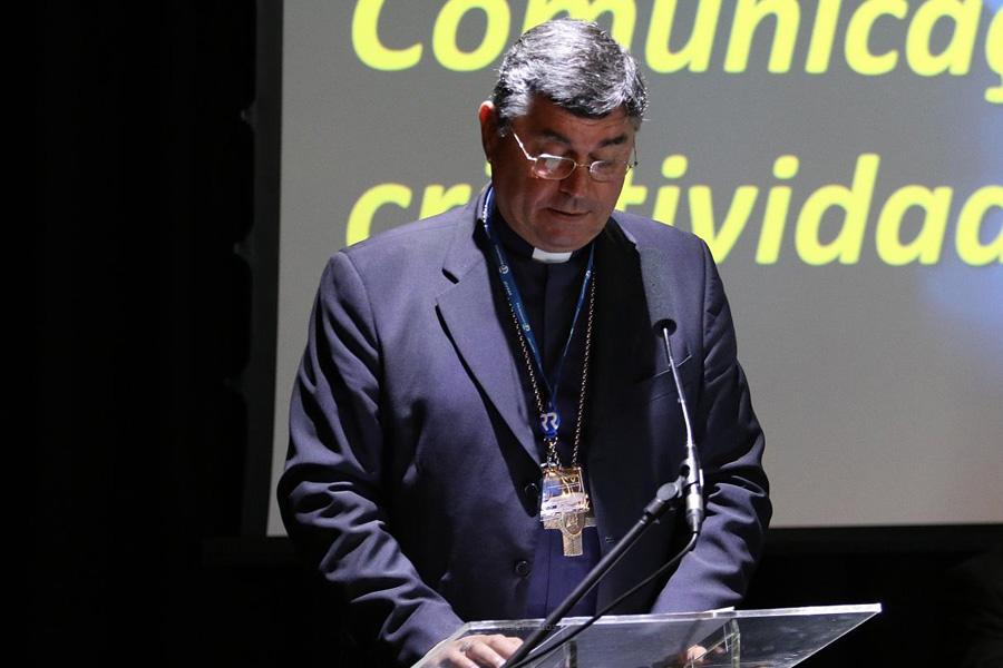 Igreja Católica assume desafio de manter e reinventar presença no mundo digital, após o confinamento