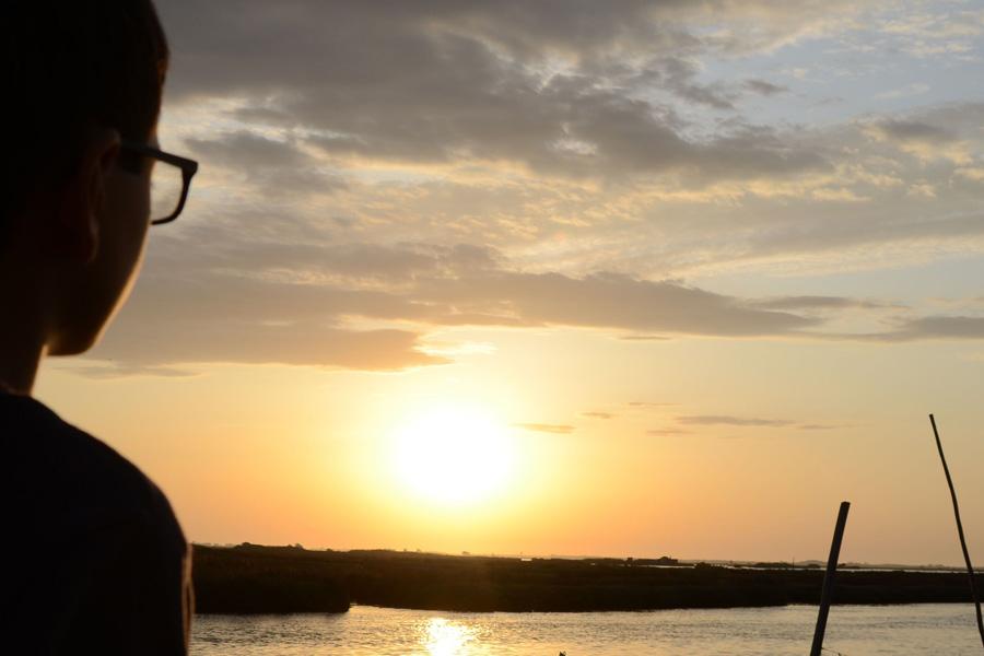 Ouvidoria de Ponta Delgada termina Semana dos Seminários no dia 16 na Relva