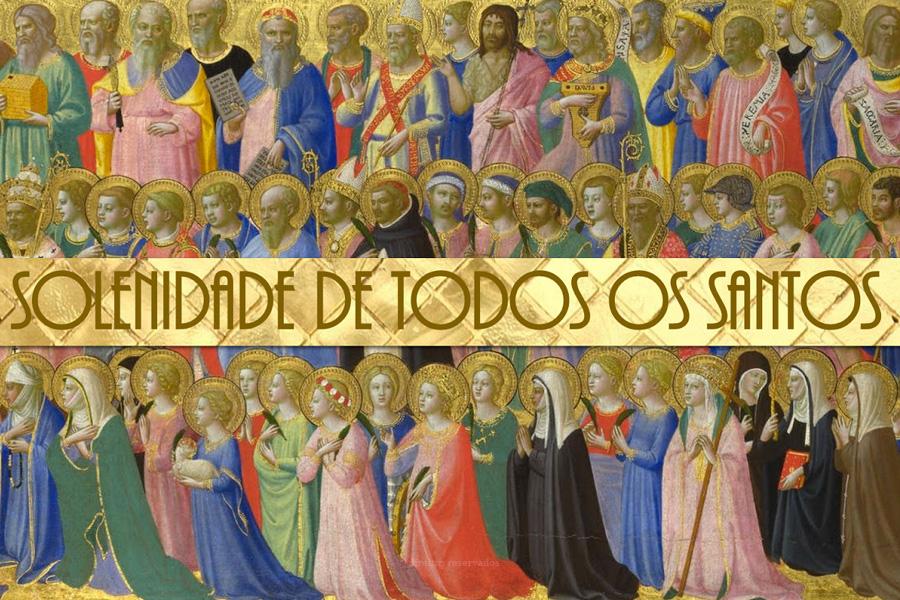Papa pede esperança na ressurreição aos Cristãos