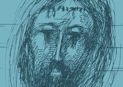 """Padre Ricardo Tavares promove encontros de espiritualidade sobre a """"Vida Cristã — a lenta metamorfose"""""""