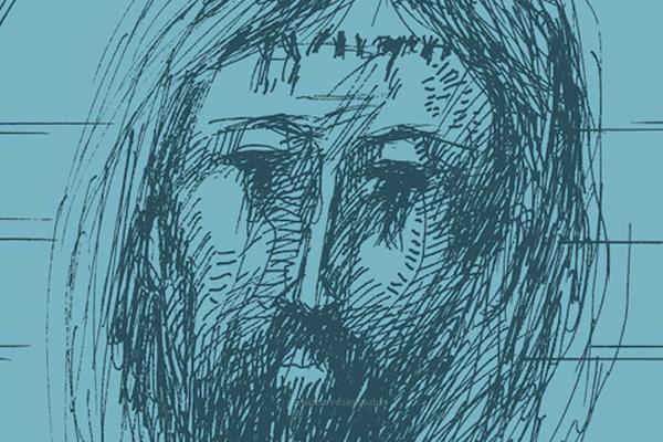 """Sacerdote açoriano lança """"O Verme de Deus"""""""