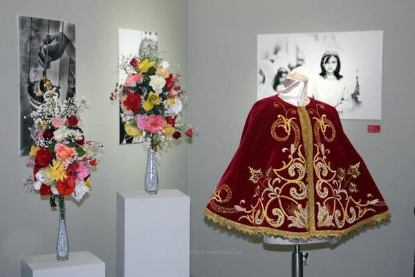 Cabido da Sé de Angra promove exposição evocativa dos 60 anos do Santuário do Senhor Santo Cristo dos Milagres