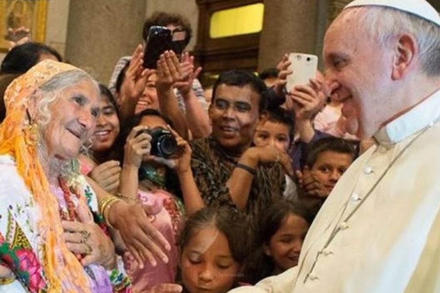 """Bispos portugueses evocam """"clamor dos pobres e de todos os excluídos"""""""
