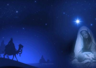 Árvore de Natal dos Sonhos concretiza desejos de crianças e jovens do Lar da Mãe de Deus em Ponta Delgada