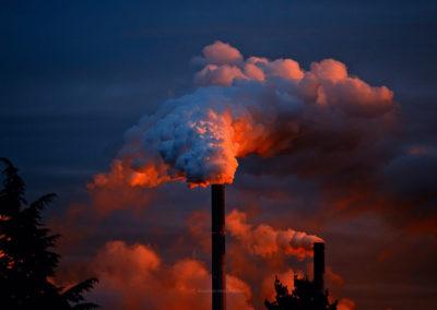 Comissão Nacional Justiça e Paz defende «mudança de mentalidades» para enfrentar alterações climáticas