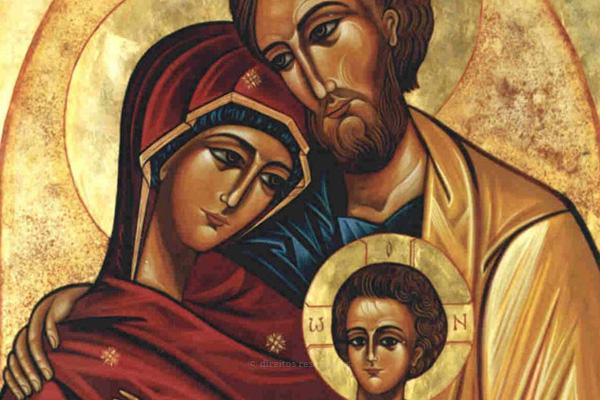 """Bispo de Angra destaca """"urgência"""" da evangelização da família através de uma pastoral de proximidade"""