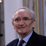 Uma economia que não cuida da pessoa é uma economia que mata, diz ex ministro da Segurança Social