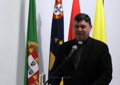 Papa nomeia D. João Lavrador como novo bispo de Viana do Castelo