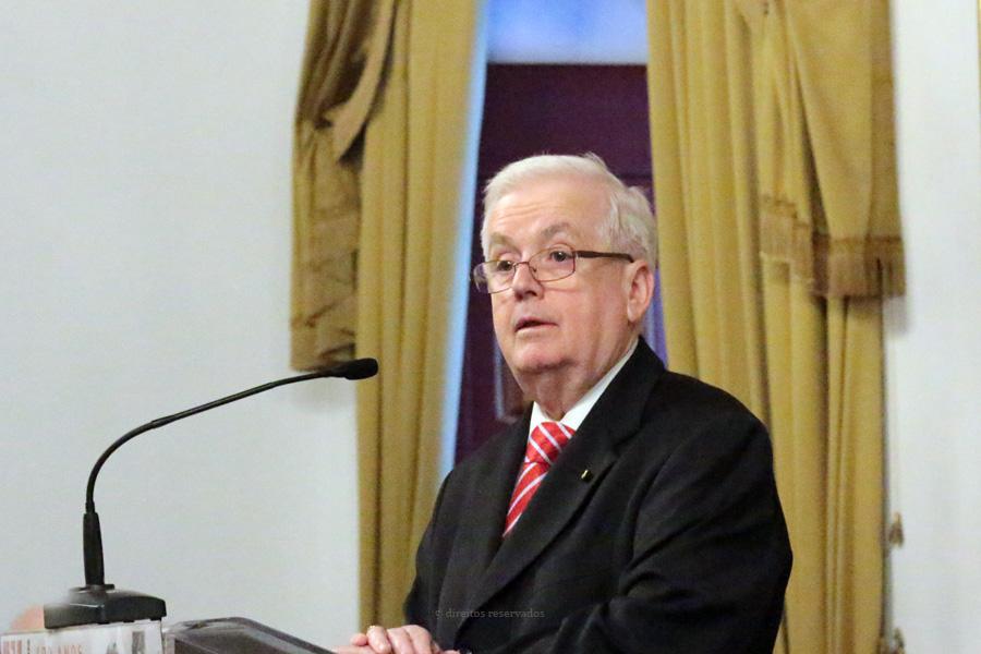 Pedidos de nulidade do matrimónio católico aumentam mas nos Açores o número mantém-se