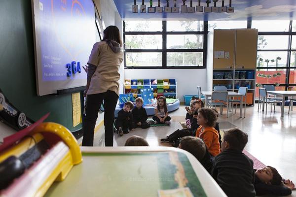 «É importante que se volte à escola» – José Miguel Sardica