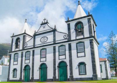 Reitores dos santuários diocesanos refletem sobre a caminhada sinodal