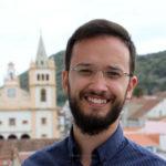 """""""O ano vai ficar marcado pela prudência"""" – Padre Pedro Carvalho"""