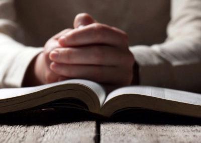 Secretariado Nacional de Liturgia publica subsídio para celebrar o domingo em família