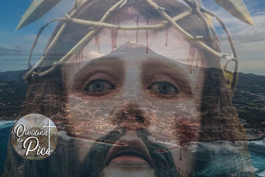 De Santa Maria ao Corvo padres apostam nas redes sociais