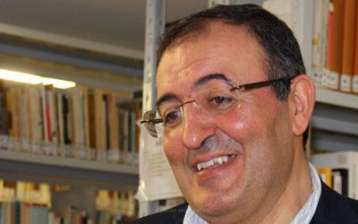 Assistente da Comissão Diocesana Justiça e Paz pede aos açorianos para votarem em segurança