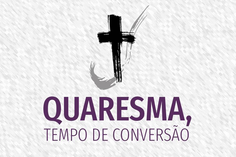 Ouvidoria da Horta promove catequeses Quaresmais em dois centros pastorais