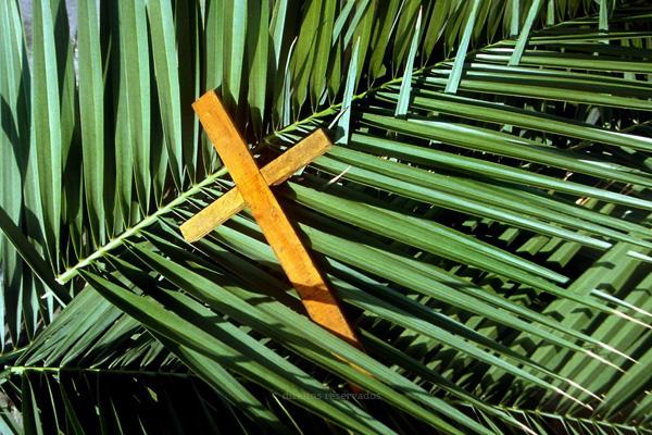 Semana Santa: Locais, horas e transmissões das celebrações nas ouvidorias dos Açores