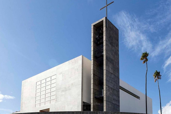 Paróquia de Nossa Senhora de Fátima prepara-se para acompanhar maratona de oração pelo fim da pandemia