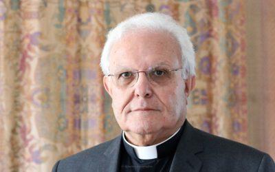 Igreja Açores : 2020  Meio Milénio da Igreja Católica nos Açores  (1534-2034)