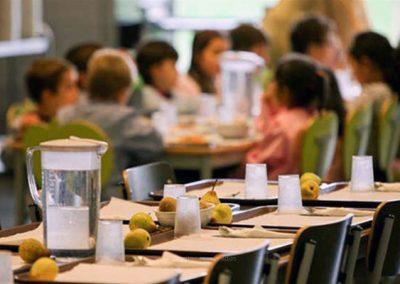 Açores reabrem respostas sociais e aulas de 11.º e 12º retomam em São Miguel