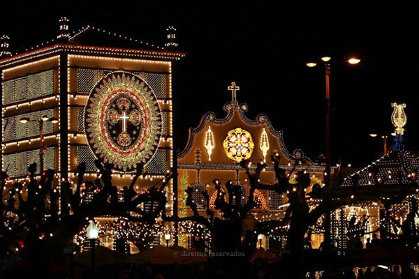 Cardeal Tolentino Mendonça será o presidente da Festa do Senhor Santo Cristo em 2021