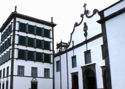 Bispo de Angra tem esperança na chegada aos Açores de uma nova congregação