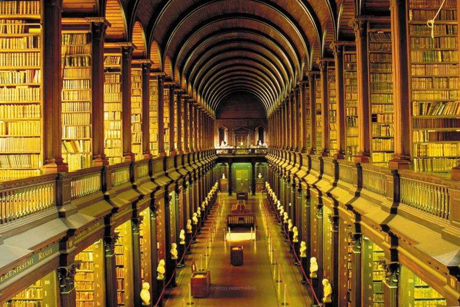 Biblioteca do Papa tem novo sítio online «mais ágil e mais intuitivo»