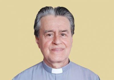 Bispo nascido nos Açores assume Diocese de Balsas