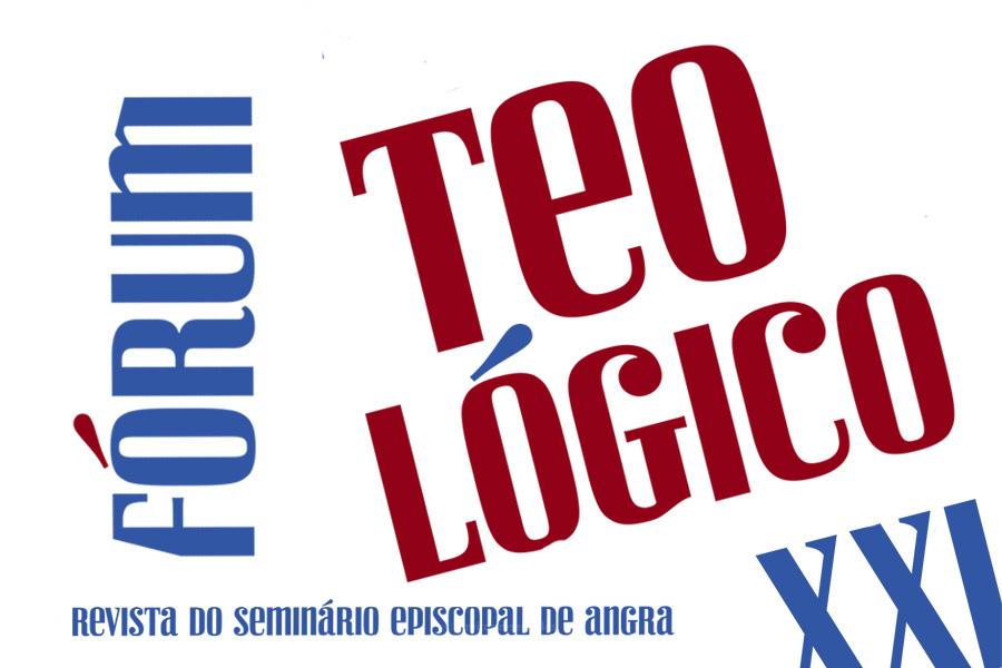 III Volume da Revista Fórum Teológico XXI já está nas livrarias diocesanas