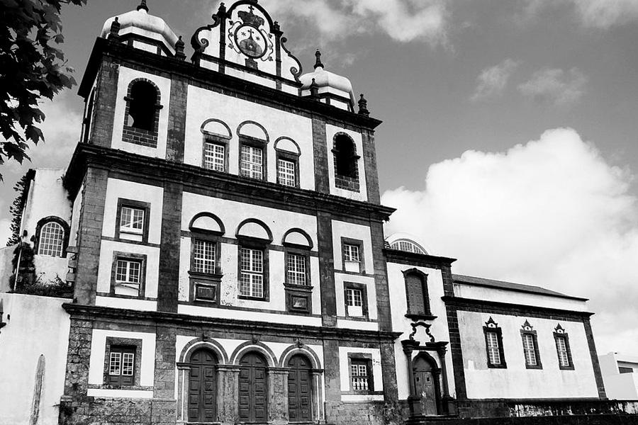 Museu de Arte Sacra da Horta vai ser reaberto