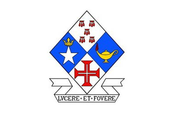 Carta Aberta aos jovens da ilha Terceira
