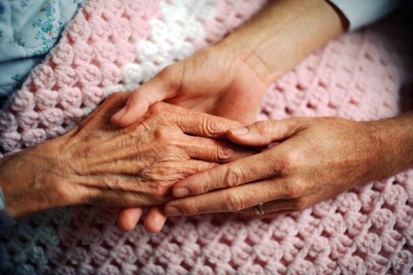 Vaticano sublinha necessidade de alargar cuidados paliativos e apela à objeção de consciência