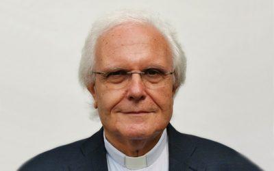 Pastoral Hoje: o primeiro congresso de Teologia Pastoral do Brasil