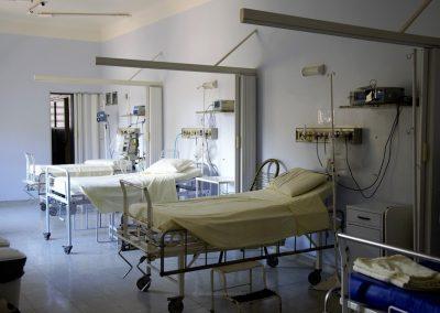Vaticano reforça oposição à eutanásia e suicídio assistido, responsabilizando políticos e instituições