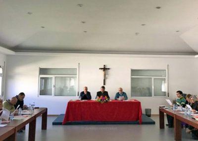 """Cúria Diocesana deseja """"as maiores prosperidades pessoais e pastorais"""" ao novo bispo de Viana do Castelo"""