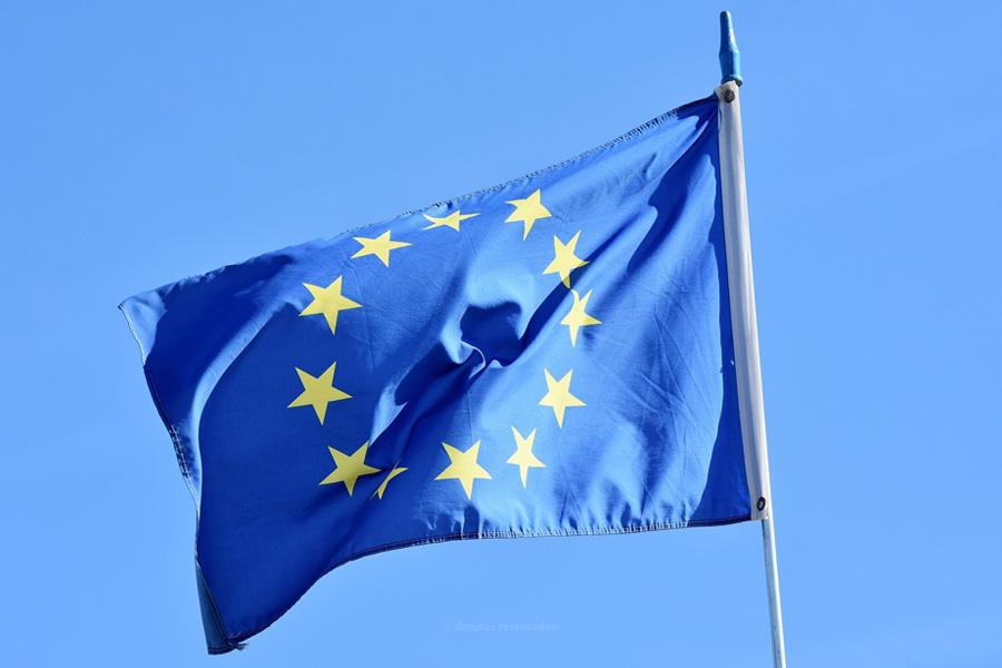 "Papa revela ""sonhos"" para a Europa e pede unidade diante da pandemia"