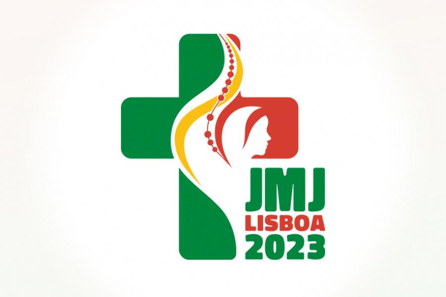 """Organização da JMJ 2023 lança catequeses """"Rise Up"""""""