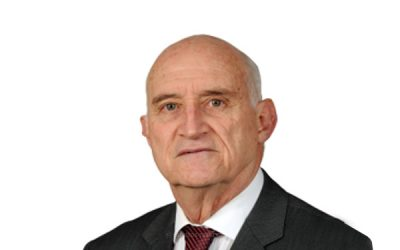"""""""Os números da pobreza são um desastre para os Açores e dececionantes para as aspirações de auto governo"""", diz Reis Leite"""