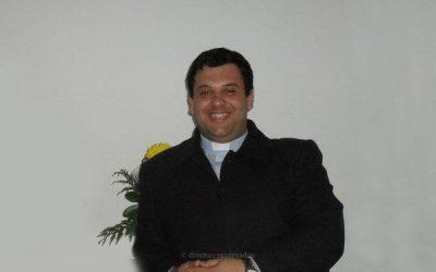 Esperança, alegria e tradições na Diocese de Angra (c/vídeo)