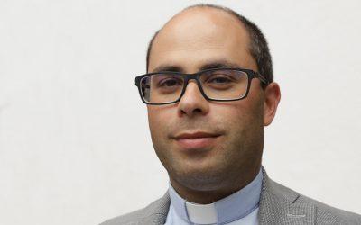 Padre Hélio Soares alerta para a necessidade de refletir o modelo de evangelização no pós-pandemia
