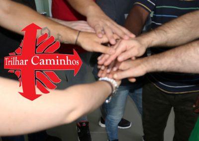 Cáritas celebra Semana Nacional com atenção reforçada à pandemia
