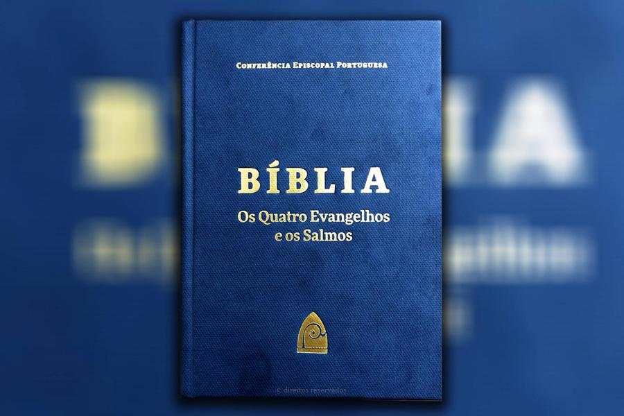 """""""Domingo da Palavra"""": O desafio """"imenso"""" de traduzir a Bíblia, entre a língua original e o português de hoje"""