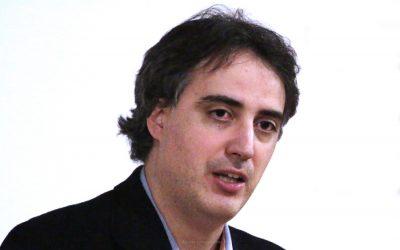 """""""Vamos ter alguma reconfiguração das estruturas e os custos sociais vão ser muito elevados"""" afirma Nuno Martins"""